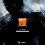 10-dark-windows-7-themes-10