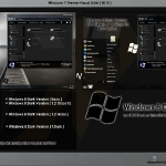 10-dark-windows-7-themes-4