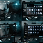 10-dark-windows-7-themes-6
