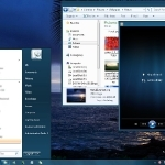 10-dark-windows-7-themes-7