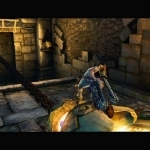 darksiders-2-wallpaper-015