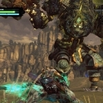 darksiders-2-wallpaper-021