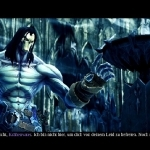 darksiders-2-wallpaper-022