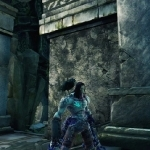 darksiders-2-wallpaper-023