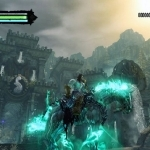 darksiders-2-wallpaper-024