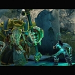 darksiders-2-wallpaper-025