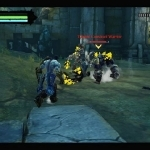darksiders-2-wallpaper-032