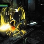 darksiders-2-wallpaper-034