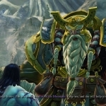 darksiders-2-wallpaper-036
