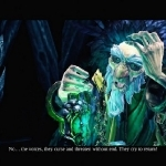 darksiders-2-wallpaper-038