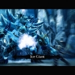 darksiders-2-wallpaper-039