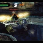 darksiders-2-wallpaper-06