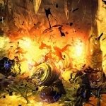 darksiders-2-wallpaper-09