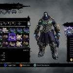 darksiders-2-wii-u-screenshots-1