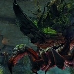 darksiders-2-wii-u-screenshots-2