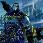 darksiders-2-wii-u-screenshots-4