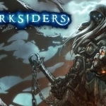 darksiders 2-wallpaper1
