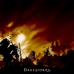 darksiders 2-wallpaper10