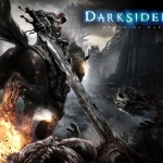 darksiders 2-wallpaper12