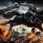 darksiders 2-wallpaper13
