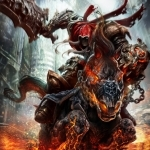 darksiders 2-wallpaper2
