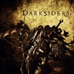 darksiders 2-wallpaper3