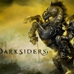 darksiders 2-wallpaper4