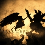 darksiders 2-wallpaper8