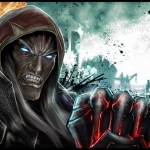 darksiders 2-wallpaper9