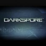 darkspore-wallpaper1