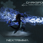 darkspore-wallpaper4