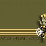 day of defeat source-wallpaper1