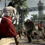 dead-island-screenshot-2