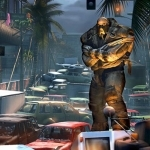 dead-island-screenshot-4