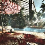 dead-island-screenshot-5