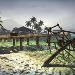 dead-island-screenshot-6