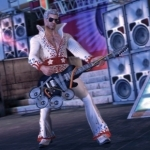 Dead Rising 2 Pictures