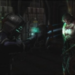 dead-space-2-11