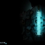 dead-space-2-12