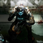 dead-space-2-14