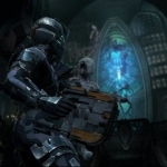 dead-space-2-15