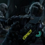 dead-space-2-16