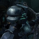 dead-space-2-17