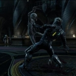 dead-space-2-19