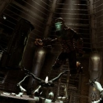dead-space-2-2