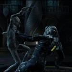 dead-space-2-20