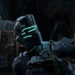 dead-space-2-21