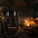 dead-space-2-7
