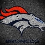 1-Denver Broncos-wallpaper