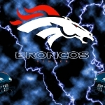 3-Denver Broncos-wallpaper